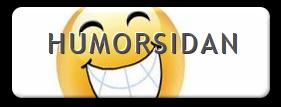 Humorsidan - Utvalda roliga historier så som Bellman, Alla barnen, Blondin-skämt, Norgehistorier, fräckisar och andra skämt, men även citat, gåtor och ordspråk.